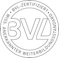 Siegel BVL